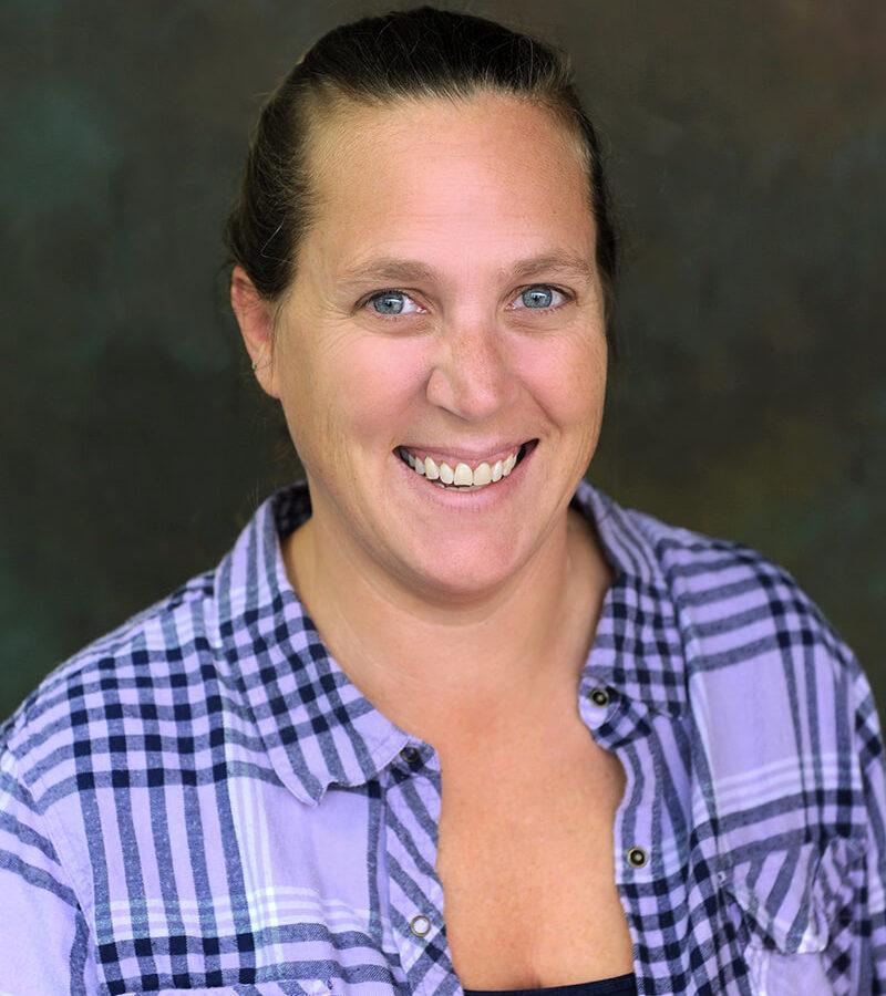 Nicole Doyle