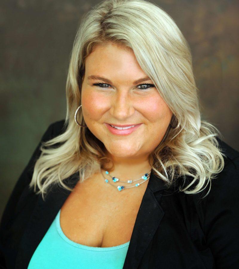Lauren Kink